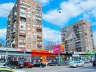 531 м2/Продажа арендного бизнеса на Электрозаводск