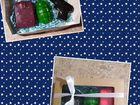 Изготовление подарков родным и близким
