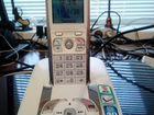 Телефон KX-TG8421 RU