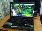 Ноутбук для работы msi cx620