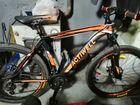 Продам велосипед 21 скорость, или обменяю на бмх