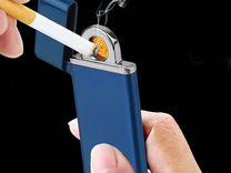 Электронная сигарета тверь купить авито цена одноразовой электронной сигареты hqd