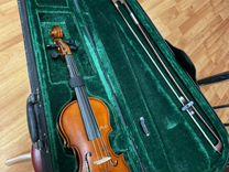 Скрипка детская