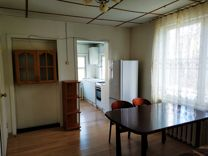 Дом 60,5 м² на участке 7,4 сот.