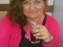 Екатерина, 24
