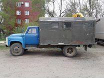 Фольксваген транспортер 4х4 купить полный привод михайловский элеватор пензенская область