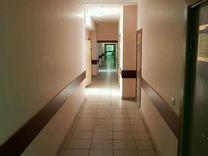 Арендовать помещение под офис Пятигорский 2-й проезд налог с продажи коммерческой недвижимости физическим