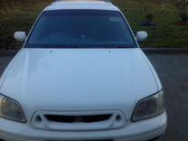 Subaru Legacy, 1998 г., Екатеринбург