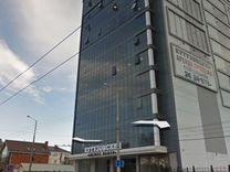 Доска объявлений кутузовская дать объявление продаже погрузчика