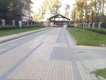 Технадзор (Контроль за строительством) — Предложение услуг в Санкт-Петербурге