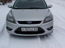 Ford Focus, 2009 г., Саратов