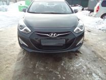 Hyundai i40, 2013 г., Воронеж