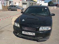 Volvo S80, 2001 г., Самара