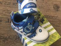8ba65a92 cf - Купить детскую одежду и обувь в России на Avito