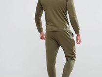 спортивный костюм Puma - Купить мужскую одежду в России на Avito 2f14ccc517c