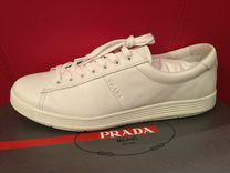 3a6307980317 prada - Сапоги, ботинки и туфли - купить мужскую обувь в Москве на Avito