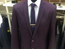 Купить мужскую одежду в Сургуте на Avito 7d39c22bee7