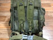 бу - Купить военные вещи  форму, фуражки, снаряжение в Ростовской ... 77af84dd469