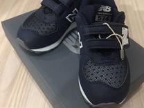 Сапоги, ботинки - купить обувь для мальчиков в интернете - в ... 9c3c579b588