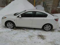 Mazda 3, 2011 г., Ульяновск