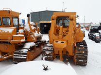 e1a3f58a4 Тракторы, снегоуборщики и грунторезы - купить бульдозеры Shantui ...