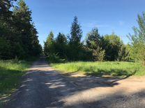 Дома продажа / Участки, Воронеж, 4 200 000