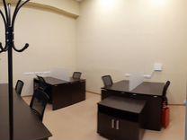 Офисное помещение, 527 м²