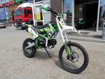 Питбайк BSE MX 125