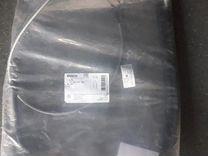 Продаю трос ручника фиат дукато — Запчасти и аксессуары в Каневской