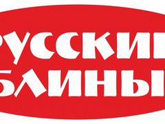 Авито оренбург работа вакансии водитель свежие вакансии вес ссылок на досках объявлений