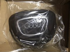 AirBag руля Audi A8 2010-2015 4H0880201aade8