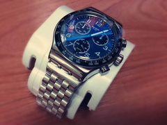 Swatch Магазин швейцарских часов OClock