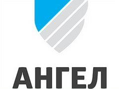 Работа в москве строительство дать объявление олх атырау подать объявление бесплатно