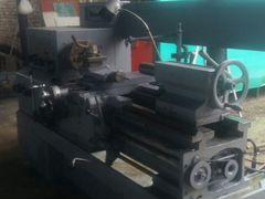 Оборудование для производства саморезов цена на авито частные объявления продажа готового бизнеса в краноярском крае