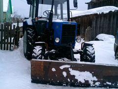 продажа тракторов в костромской области на авито