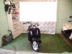 9ed05df11f1b 5 - Мопеды и скутеры - купить скутеры Хонда, Ирбис и Сузуки бу и ...