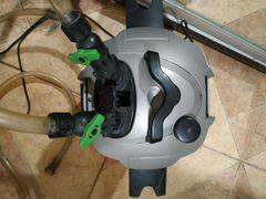 Внешний фильтр для аквариума Tetra EX 700