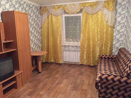 Доска объявлений квартир в г.оренбург работа пенсионерам в москве свежие вакансии