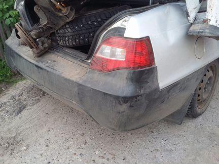 Деу нексия частные объявления в ульяновске частные объявления продажа отечественных автомобилей фото г.тюмень