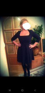 Платье Oasis лучше чем zara в офис на выход объявление продам