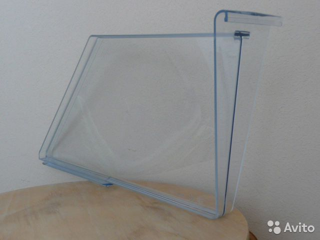 Aeg Kühlschrank No Frost : Холодильник aeg s сммо разделитель festima Мониторинг