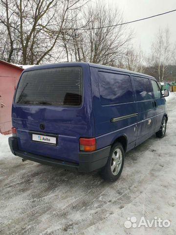 Купить авто на авито в москве и московской области фольксваген транспортер длина ленты конвейера это