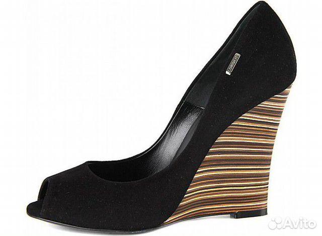 Обувь Thierry Rabotin купить в интернет магазине Scarpe