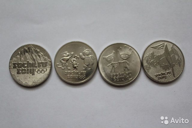 монета 1000 франков знаки зодиака стоимость