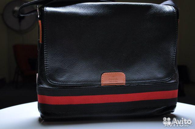Мужские сумки gucci в Украине Сравнить цены, купить