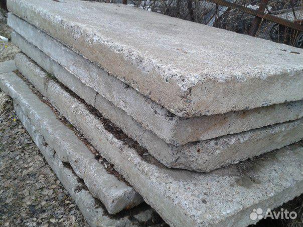 коррозия железобетонных конструкций зданий