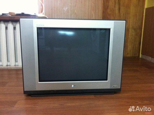 развлекательно-познавательная хочу купить телевизор на авито бу разумными