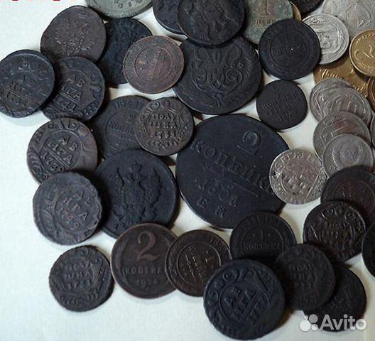 продать монеты ссср цены в украине