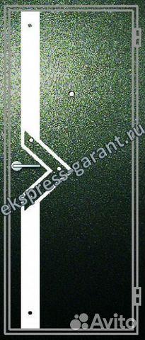 дверь железная входная недорого дедовск 900х2000