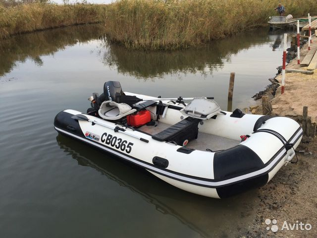 авито касимов моторные лодки